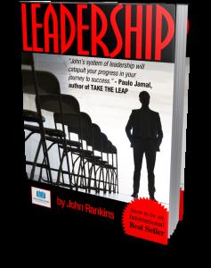 leadership-3D