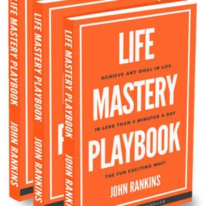 lifemastery-playbok-bundle