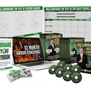 millionaire-in-you-deal-product2