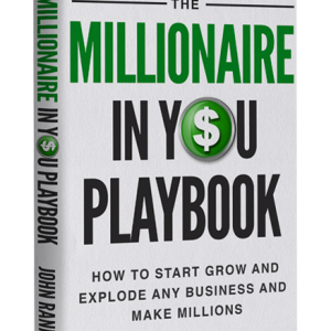 millionaire-in-you-playbook-products