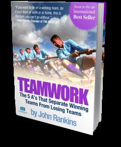 teamwork-3D